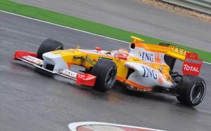 ING-Renault-F1-Team